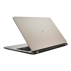 Asus Asus Laptop X507Ma Driver For Windows 10 64-Bit