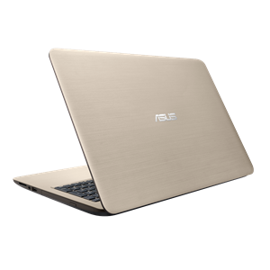 Asus Asus Vivobook X556Uj Driver For Windows 10 64-Bit