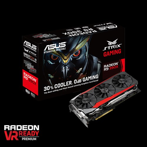 STRIX-R9390X-DC3-8GD5-GAMING