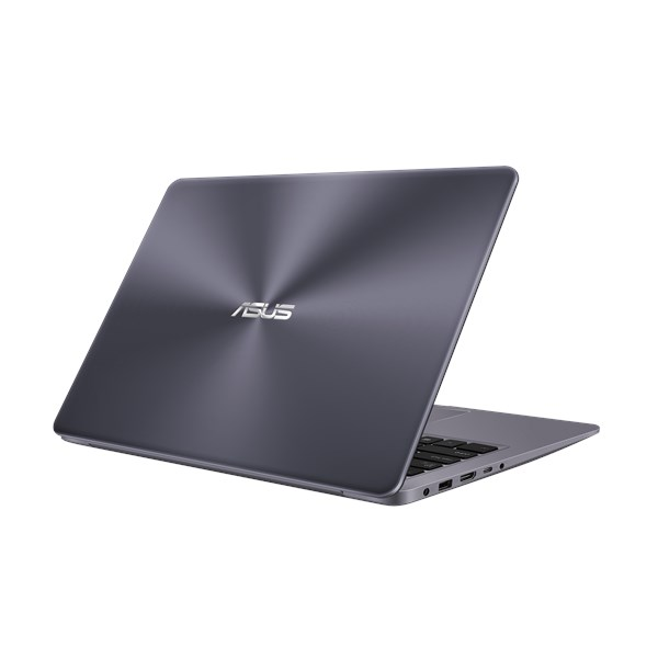 AsusVivobook14X411ufLaptopsAsusGlobal