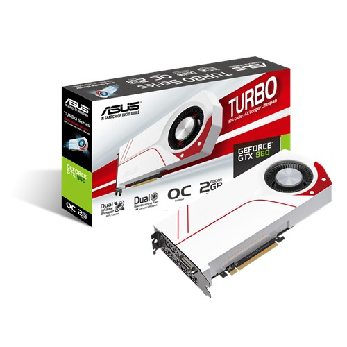 TURBO-GTX960-OC-2GD5
