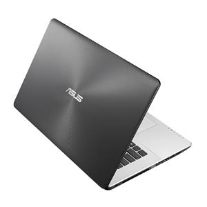 Asus X750Ja Driver For Windows 10 64-Bit / Windows 8.1 64-Bit