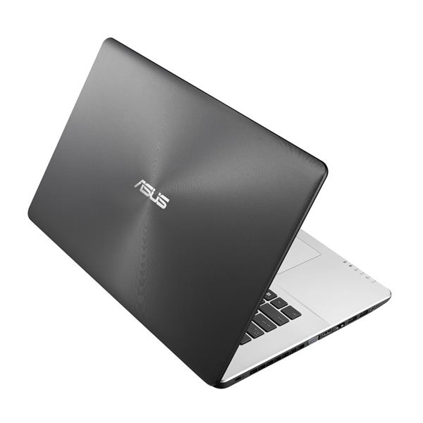 Asus X750JA Intel Graphics Driver for Windows Download