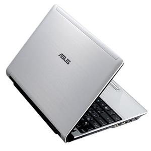 Asus Ul20A Driver For Windows 7 32-Bit / Windows 7 64-Bit