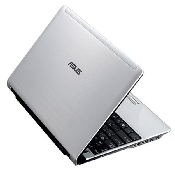 ASUS U20A NOTEBOOK VIRTUAL CAMERA 64BIT DRIVER DOWNLOAD