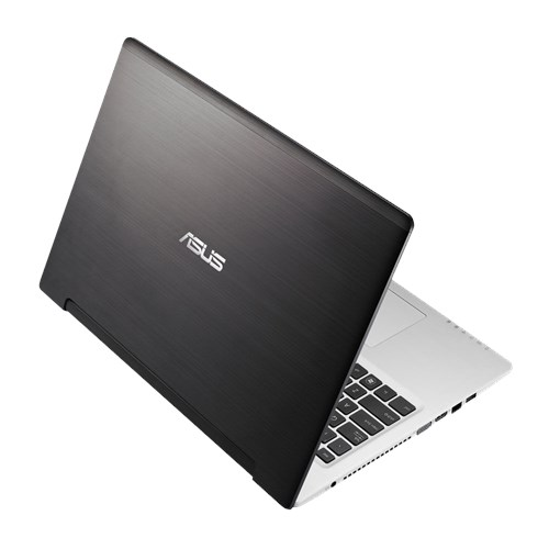 ASUS S550CM DOWNLOAD DRIVER