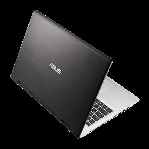 Asus Asus Vivobook S550Cm Driver For Windows 8.1 64-Bit