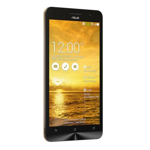 ASUS ZenFone smartphone Android terbaik, smartphone murah, smartphone terbaik, smartphones, android phone, smartphone terbaru, best android phone, android smartphone