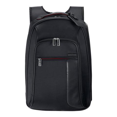 ASUS VECTOR BACKPACK
