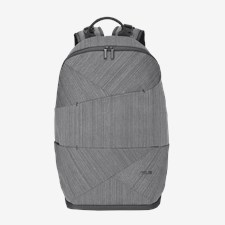 003a131bbc ASUS ARTEMIS Backpack