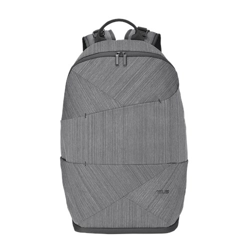 ASUS ARTEMIS Backpack