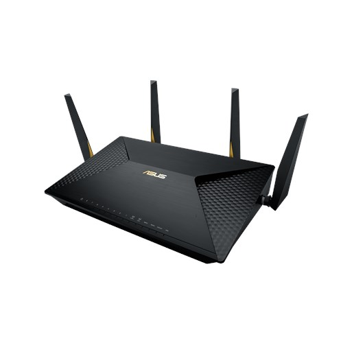 Brt ac828 business networking asus usa ac2600 dual wan vpn wi fi router greentooth Choice Image