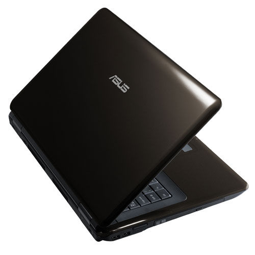 Asus U31JG Notebook Realtek LAN Drivers for Mac