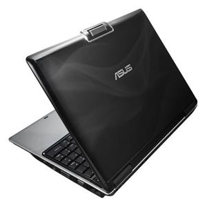 ASUS N51 BLUETOOTH DOWNLOAD DRIVER