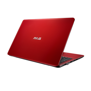 Asus Asus Vivobook 15 X542Ba Driver For Windows 10 64-Bit