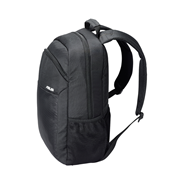 ASUS ARGO BACKPACK