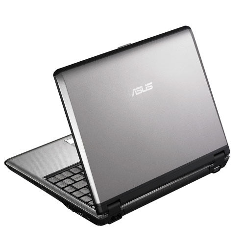 Asus U31JG Notebook Authentec Fingerprint Drivers for Windows