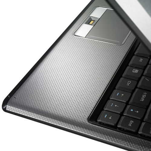 ASUS UL30Jt Fingerprint Driver for PC
