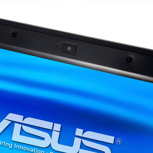 ASUS K51AE CAMERA DRIVER DOWNLOAD (2019)