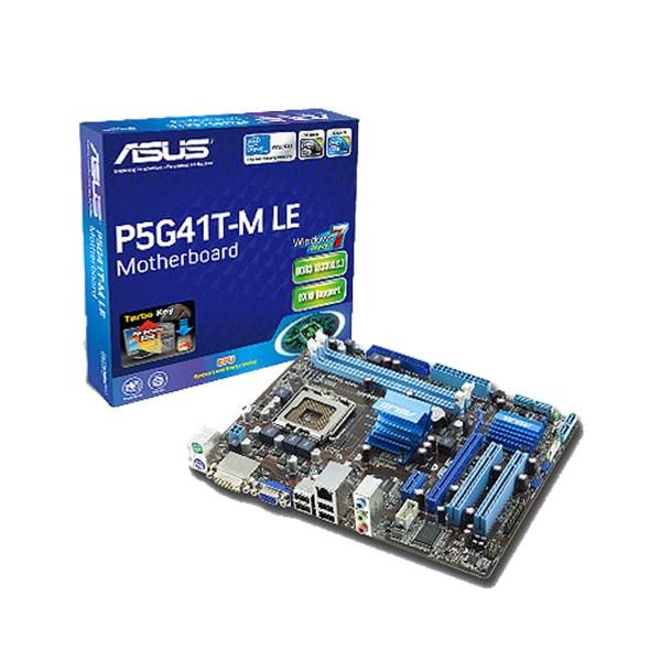 ASUS P5G41T-M LE BIOS 0502 DRIVER DOWNLOAD