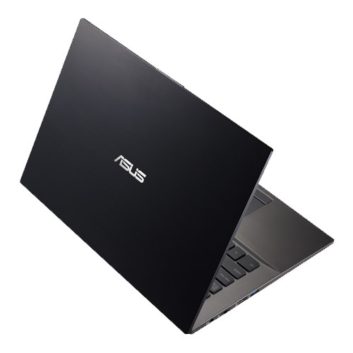 ASUS B400AA VIA AUDIO 64BIT DRIVER