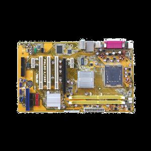 Albatron PM915G Pro-HG Realtek LAN Drivers Windows