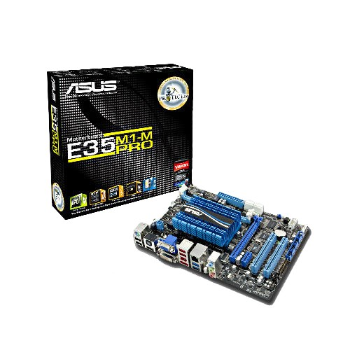 DRIVERS ASUS ET2400XVT AUDIO