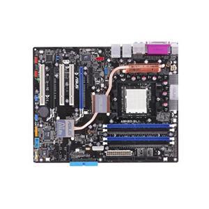 A8N32-SLI AUDIO DRIVER PC