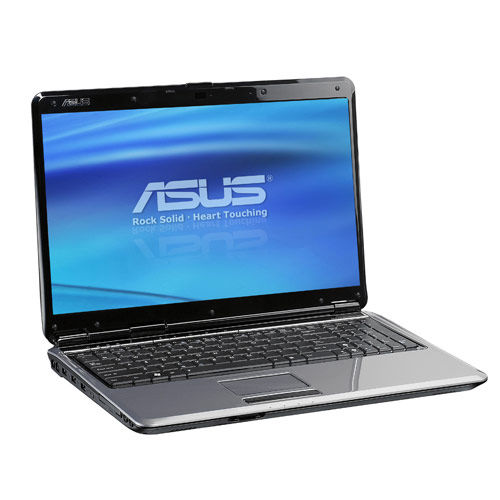 Asus X61SL Notebook AW-NE771 Wireless Lan Driver FREE
