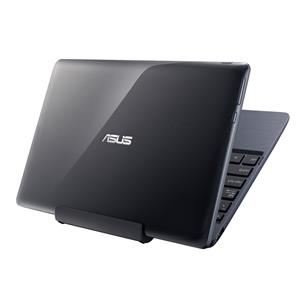 ASUS H100TA DRIVERS FOR WINDOWS 7