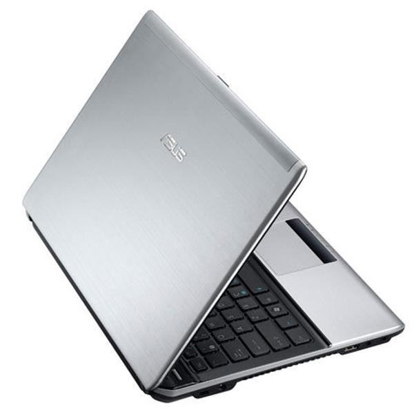 Asus G70S Notebook Marvell LAN Driver (2019)