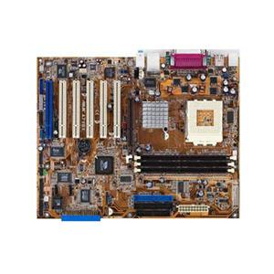 ASUS A7V8X ETHERNET CONTROLLER WINDOWS XP DRIVER