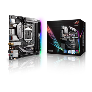 NEW DRIVER: ASUS MOBO STEREOMIX