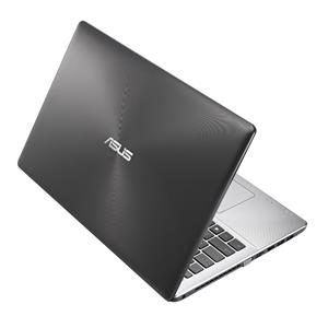 Drivers for ASUS K75VJ Qualcomm Atheros BlueTooth