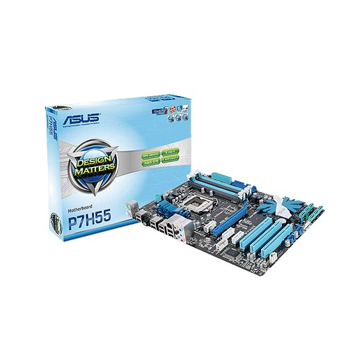 ASUS M4A89TD PRO BIOS 0901 WINDOWS 10 DRIVERS