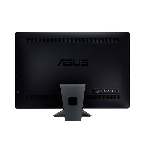 ASUS ALL-IN-ONE PCS ET2700IUKS WINDOWS 10 DRIVERS DOWNLOAD