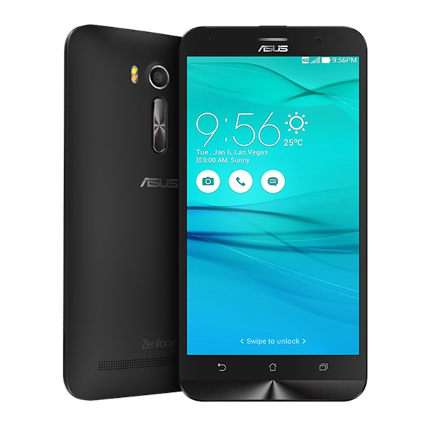 Zenfone Go Tv Zb551kl Phone Asus Global