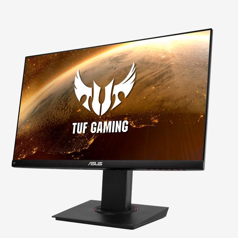 Computer Monitors Asus Usa