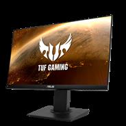 TUF Gaming VG289Q