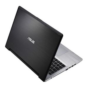 Asus A56Ca Driver For Windows 7 64-Bit / Windows 8.1 64-Bit