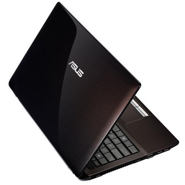 скачать драйвера для ноутбука asus n73sv