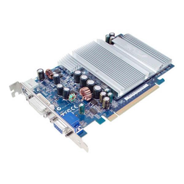 Драйвера На Asus Nvidia Geforce 6600 128Mb