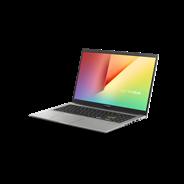 Vivobook 15 M513