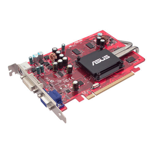 ASUS X1650 EKRAN KART DRIVERS FOR MAC