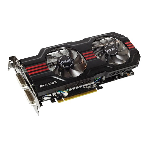 ASUS GEFORCE GTX560 ENGTX560 DC/2DI/1GD5 DRIVERS
