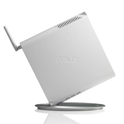 ASUS EB1501U DRIVERS DOWNLOAD