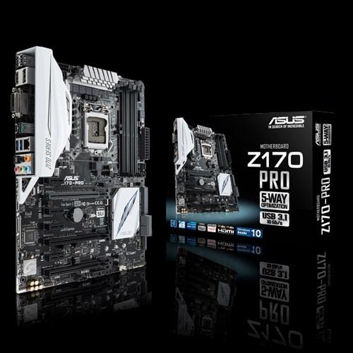 ASUS Z170-PREMIUM ASMedia SATA Controller Windows Vista 64-BIT