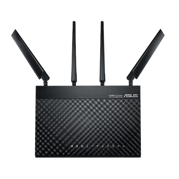 Use Ps4 As Wifi Hotspot