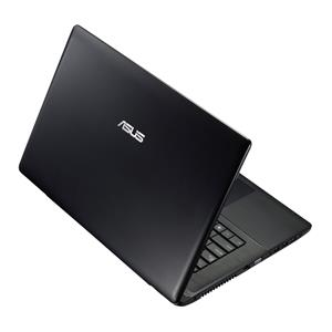 Drivers ASUS X75VB Qualcomm Atheros WLAN