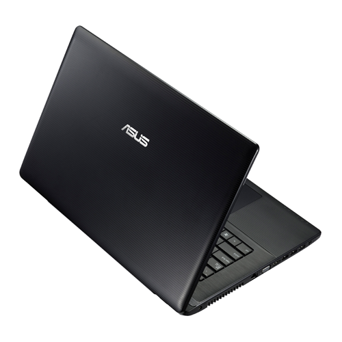 ASUS X75VB DRIVER FOR WINDOWS MAC
